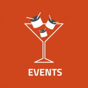 Icoontje Events