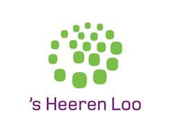 's Heerenloo